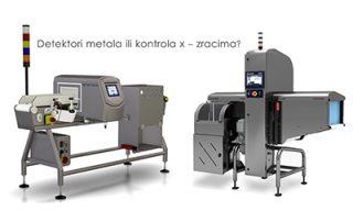 detektori-metala-ili-x-ray