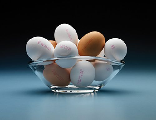 Označavanje konzumnih jaja u skladu sa novim Pravilnikom